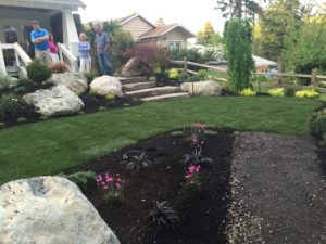 landscaping-project-1