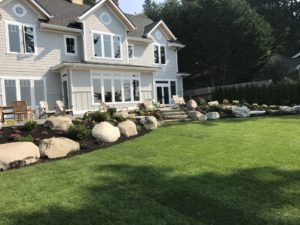 landscaping-project-4